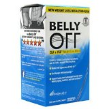 Belly Off Supplements to Lose Weight Fast